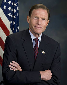 220px-richard_blumenthal_official_portrait