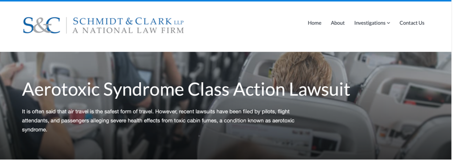 class-action-1